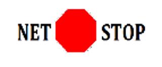 Net Stop