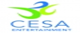 CESA Entertainment