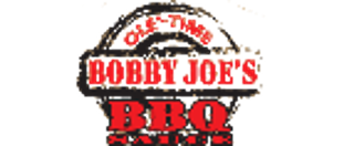 Bobby Joe's BBQ Sauce