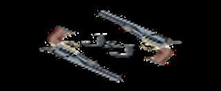 J&J Firearms