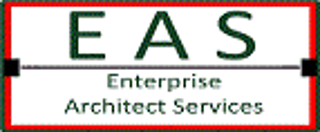 Enterprise Architect Services