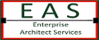 Enterprise Architect Services