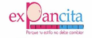 Expancita.com