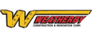 Weatherby Construction