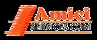 Amici Services