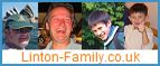 www.Linton-Family.co.uk