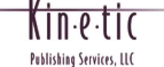 Kinetic Publishing Services