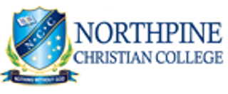 Northpine Start Page