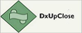 DxUpClose