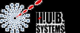 HUB Systems, Inc.