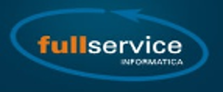 Full Service Informatica