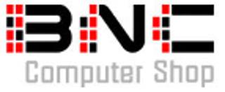 BNC Computer Shop