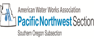 Southern Oregon Water and Wastewater Short School