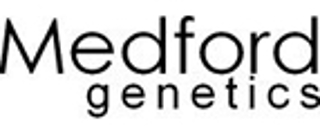 Medford DNA and genealogy