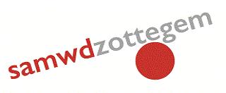 SAMWD-Zottegem