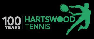 Hartswood Newsletters