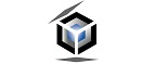 Digitite Web Page