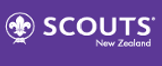 St James Sea Scouts - GROUP