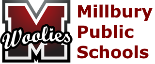 Millbury Aftercare Program