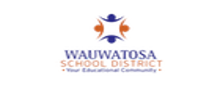 powerschool wauwatosa