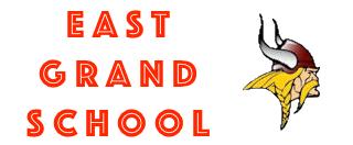 East Grand OE