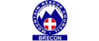 Brecon MRT 200 Club