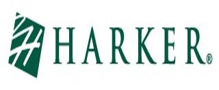 Harker Faculty Retreat Resources