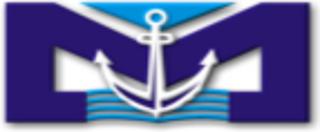 Shipping Agency Trapani Sicily