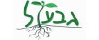 גבעול - עזרה ותמיכה טכנית - Givol tech support