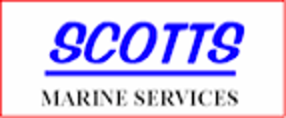 Scotts Marine Services