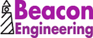 Beacon Engineering