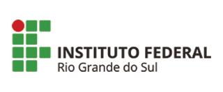 Portal de Indicadores da Extensão
