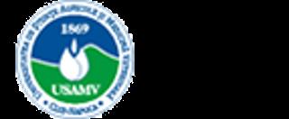 Consiliere in cariera USAMV Cluj