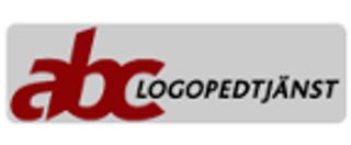 ABC logopedtjänst