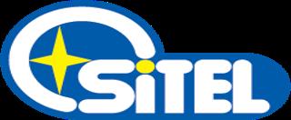 Sitel-GmbH