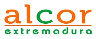 Alcor Extremadura