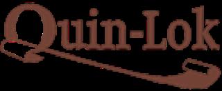 Quin-Lok