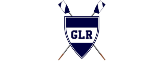 Greater Lawrence Rowing