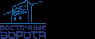 """церковь """"Восточные Ворота"""""""