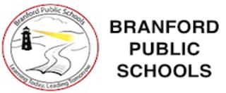 bps-elementary-websites