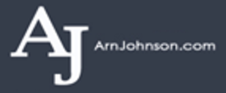 ArnJohnson.com
