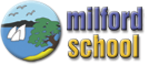 Milford School Kapa Haka