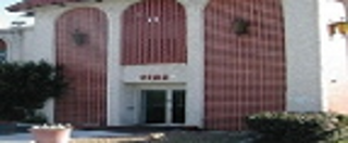 Seville Executive Plaza