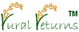 Rural Returns (Gte) Ltd, Sri Lanka
