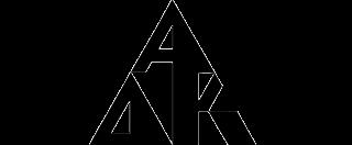 NC Alpha Delta Kappa