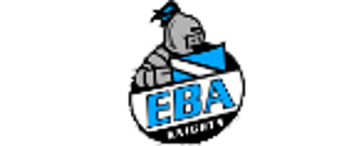 East Bronx Academy