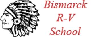 Bismarck Parents As Teachers