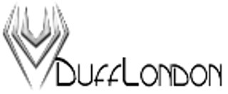 DuffLondon Consulting