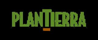 PlanTierra