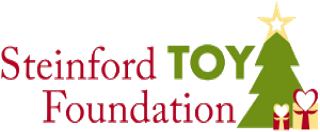 Steinford Toy Foundation